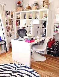 How To Decorate Computer Room Office Decorate Home Office Home Office Decorating Ideas