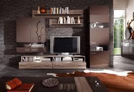 braun wohnzimmer wohnzimmer weiß braun schwarz gemütlich auf moderne deko ideen