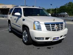 pre owned cadillac escalade for sale used cadillac escalade for sale carmax