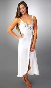 peignoir sets bridal bridal peignoir sets nightgowns pajama shoppe