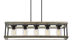 Rectangular Chandelier With Crystals Laudable Ideas Chandelier Canvas Art Diy In Chandelier Glass