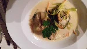 ma ptite cuisine ma cuisine picture of ma cuisine gerpinnes