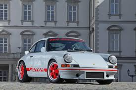 porsche 964 rsr rennteam 2 0 en forum porsche 911 964 receives rs 2 7