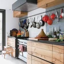 rangement pour ustensiles cuisine rangement pour ustensiles de cuisine cuisine idées de décoration