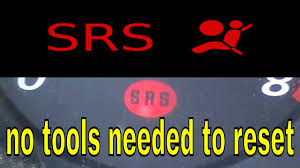 srs light honda civic how to reset or turn off honda crv srs airbag light vehix411