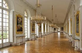 adopt a painting palace of versailles
