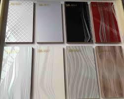 modern kitchen cabinets in kerala cabinet material for kitchen cabinet kitchen cabinet materials