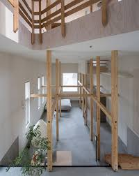 Japanese Home Design Blogs 86 Best Architecture Japanese Houses Images On Pinterest