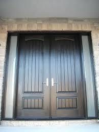 8 Foot Interior French Doors 8 Foot Fiberglass Exterior Doors