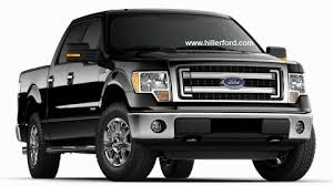 2013 ford f150 black hiller ford 2013 ford f150 exterior colors 2013 ford vehicles
