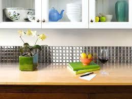 revetement mural adhesif pour cuisine revetement mural salle de bain adhesif gallery of for mural ordinary