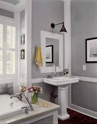 Bathroom Paint Ideas Gray by 18 Best Sherwin William U0027s Top Bathroom Paint Colors Images On