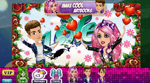 Games For Chat Rooms - 7 best android games for girls android names
