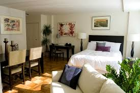 600 Square Feet Apartment Apartments Comely Small Studio Apartment Design New York