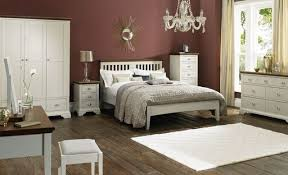 bedroom furniture sets uk