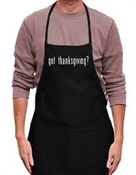thanksgiving apron thanksgiving aprons idakoos
