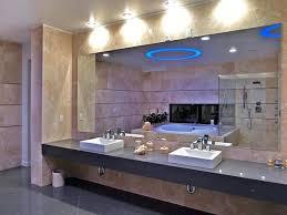 large bathroom design ideas wall mirrors bathroom wall mirrors large bathroom mirror with