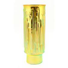 Deco Vase Zsolnay Eosin Art Deco Vase Zsolnay Shop Usa