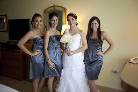 target bridesmaid target bridesmaids dresses 2017 wedding ideas magazine