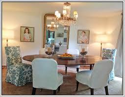 Cheap Parson Chairs Parsons Dining Chairs Home Design Ideas