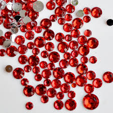 compare prices on strass decoration online shopping buy low price