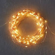 decorative lights for home decoration lights buy decoration lights online at low prices in