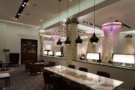 Lighting Stores In Columbia Md F86 In Stunning Image Collection With