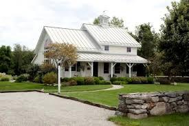 small farm house plans small barn house plans