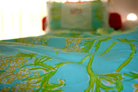 bedroom lovely lilly pulitzer bedding in blue and green theme recommended bedding ideas by lilly pulitzer bedding lovely lilly pulitzer bedding in blue and green