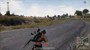pubg hacks reddit when you play pubg but naruto is life pubattlegrounds
