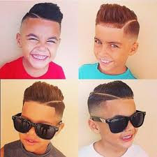 toddler boy hairrcut 2015 cool funky haircuts for toddler kids 2015 latest men hairstyles