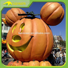 halloween animatronics sale halloween animatronics halloween animatronics suppliers and