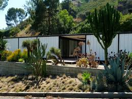 Wpa Rock Garden by Mapping 10 Iconic La Buildings Up For State Landmarking