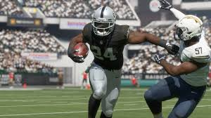 Madden Home Design Reviews by Madden Nfl 18 Review Inch By Inch