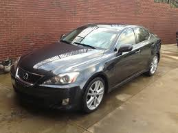 lexus is 250 for sale knoxville tn 2nd gen is 250 350 350c official rollcall welcome thread page