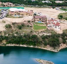 flood plain house plans