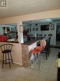 100 homestyle furniture kitchener home furniture kitchener