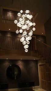 Modern Chandeliers Uk Modern Chandeliers For Foyer Light Database Light Ideas