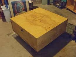 burl wood coffee table burl wood coffee table furniture boundless table ideas