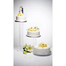 wedding cake stand beautiful 3 tier wedding cake stand wedwebtalks 78 best images