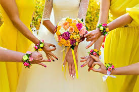 5 Tips For Choosing The Perfect Wedding Vendors by 5 Tips For Christian Brides To Choose The Perfect Bouquet For