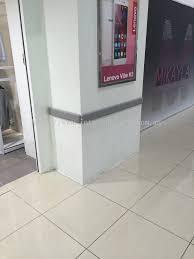 lexus malaysia johor bahru johor bahru jb wall guard giant plentong johor bahru