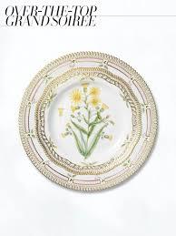 33 best royal copenhagen images on royal copenhagen
