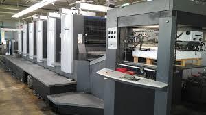 machinery u2013 incontrol maschinen gmbh