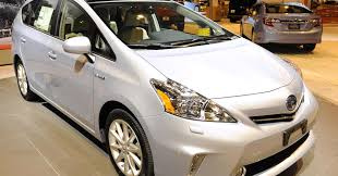 lexus ct or toyota prius toyota recalls 482 000 prius and lexus vehicles for safety issue