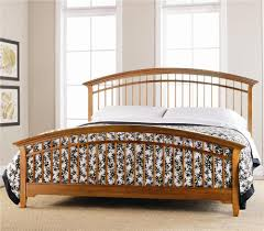 thomasville bedroom furniture collection for your house romantic