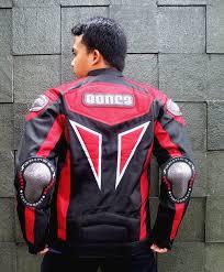 desain jaket racing model jaket touring keren desain elegan bahan berkulitas murah