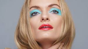 makeup artistry schools nyc extensive 5 week makeup artistry program level 1 2 beauty and