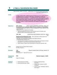 Sample Of Cna Resume by Nice Ideas Objective For Nursing Resume 15 Cover Sample Cna Resume