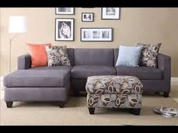 Apartment Sofa Sectional Small Modular Sofa Sectionals Sofa Mesmerizing Apartment Sofa